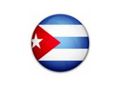 Asociación Cubana para el Estudio y Tratamiento del Dolor