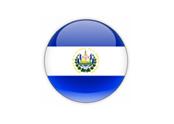 Asociación Salvadoreña para el Estudio y Tratamiento del Dolor y Cuidados Paliativos